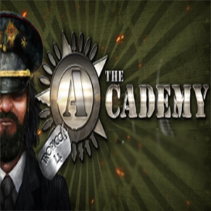 Tropico 4 The Academy
