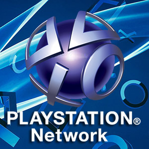 12 Euros Playstation Network