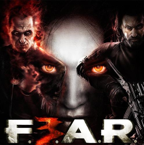 F3AR 3