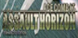 Ace Combat Assault Horizon cd key best prices