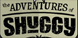 Adventures of Shuggy cd key best prices