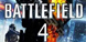 Battlefield 4 cd key best prices