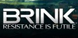 Brink cd key best prices