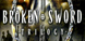 Broken Sword Trilogy cd key best prices