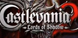 Castlevania Shadow 2 cd key best prices