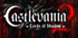 Castlevania Lords of Shadow cd key best prices