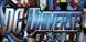 DC Universe Online cd key best prices