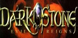 Darkstone cd key best prices