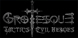 Grotesque Tactics Evil Heroes cd key best prices