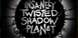 Insanely Twisted Shadow Planet cd key best prices