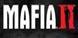 Mafia 2 clé cd au meilleurs prix