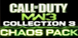 Cod Modern warfare 3 Collection 3 Chaos Pack