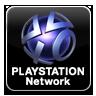 Code pour jouer sur le Playstation Network