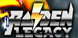 Raiden Legacy cd key best prices