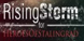 Red Orchestra 2 Rising Storm cd key best prices