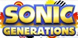 Sonic Generations cd key best prices