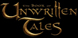 The Book of Unwritten Tales Critter Chronicles cd key best prices