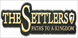 Settlers 7 Paths to Kingdom cd key best prices