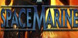 Warhammer 40K Space Marine cd key best prices