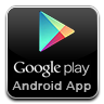 Acheter Jeux Android Application Google Play Store