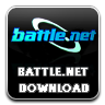 Battlenet Clé CD