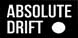 Absolute Drift cd key best prices