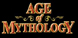 Age of Mythology cd key best prices