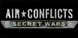 Air Conflicts Secret Wars cd key best prices