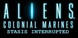 Aliens Colonial Marines Stasis Interrupted cd key best prices