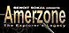 Amerzone The Explorers Legacy cd key best prices