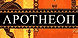 Apotheon cd key best prices