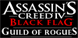Assassins Creed 4 Black Flag Guild of Rogues