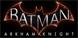 Batman Arkham Knight clé cd au meilleurs prix