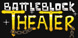 BattleBlock Theater cd key best prices
