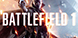 Battlefield 1 PS4 cd key best prices