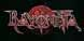 Bayonetta Xbox 360 cd key best prices