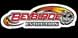 Beyblade Evolution Nintendo 3DS cd key best prices