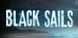 Black Sails The Ghost Ship cd key best prices