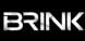 Brink PS3 cd key best prices