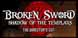 Broken Sword 1 The Shadow of the Templars Directors Cut