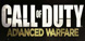 Call of Duty Advanced Warfare clé cd au meilleurs prix