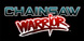 Chainsaw Warrior cd key best prices