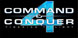 Command Conquer 4 Tiberian Twilight cd key best prices