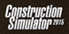 Construction Simulator 2015 cd key best prices