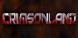 Crimsonland cd key best prices