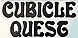 Cubicle Quest cd key best prices
