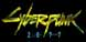 Cyberpunk 2077 clé cd au meilleurs prix