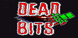 Dead Bits cd key best prices