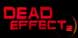 Dead Effect 2 cd key best prices
