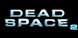 Dead Space 2 Xbox 360 cd key best prices